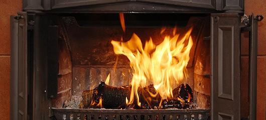 plinska-kriza-ogenj-v-kaminu-04