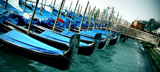 beneske-gondole-fotografije-06