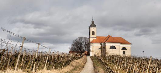 cerkev-fotografije-04