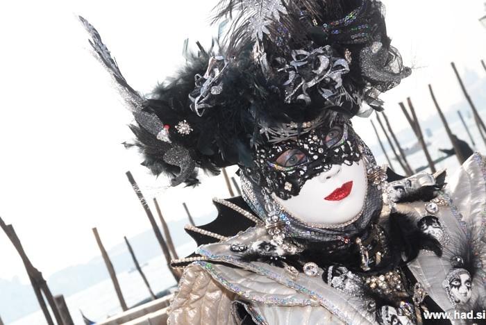 karneval-v-benetkah-fotografije-venice-carneval-photos-19