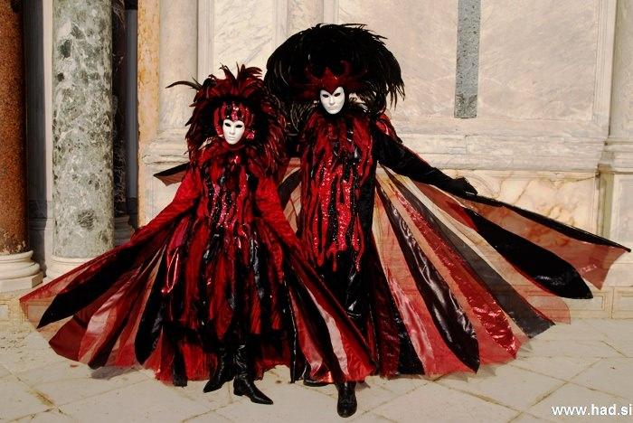 karneval-v-benetkah-fotografije-venice-carneval-photos-21