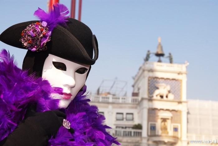 karneval-v-benetkah-fotografije-venice-carneval-photos-22