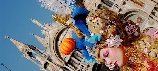 karneval-v-benetkah-fotografije-venice-carneval-photos-24