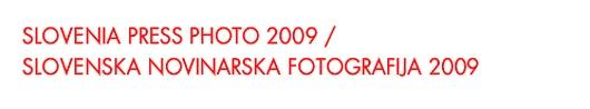 sloveniapressphoto