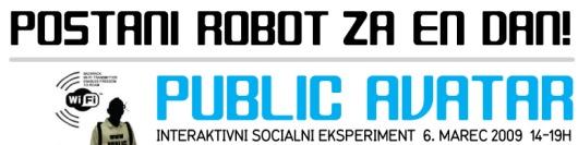 public-avatar