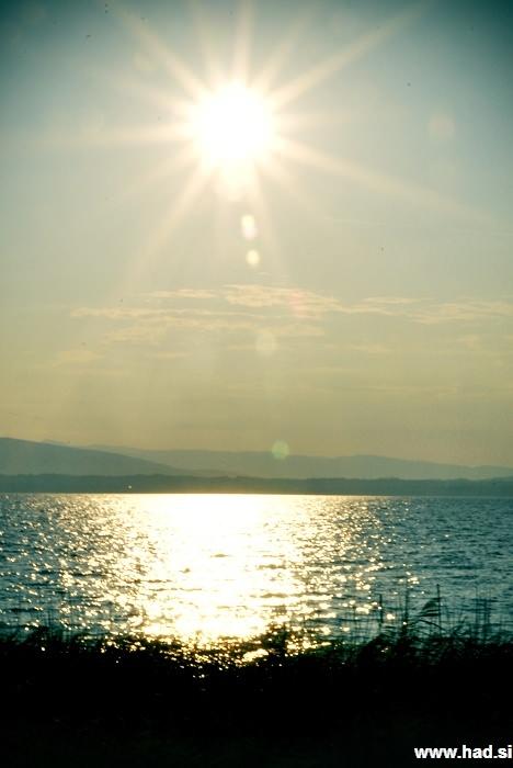 lago-di-garda-sirmione-01