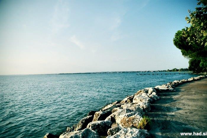 lago-di-garda-sirmione-04