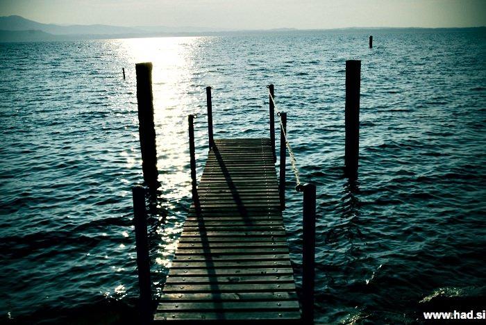 lago-di-garda-sirmione-05