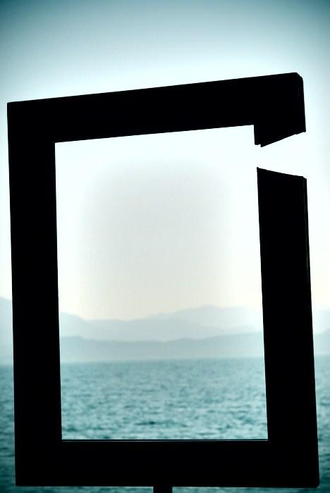 lago-di-garda-sirmione-10