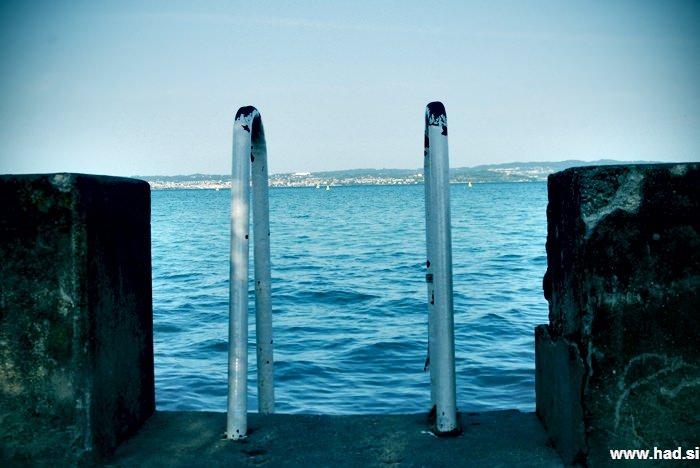 lago-di-garda-sirmione-14