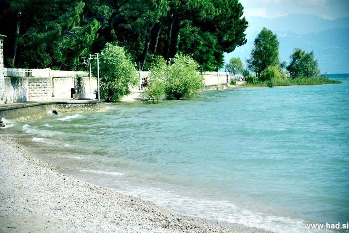lago-di-garda-sirmione-obala-01