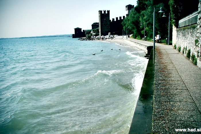 lago-di-garda-sirmione-obala-03