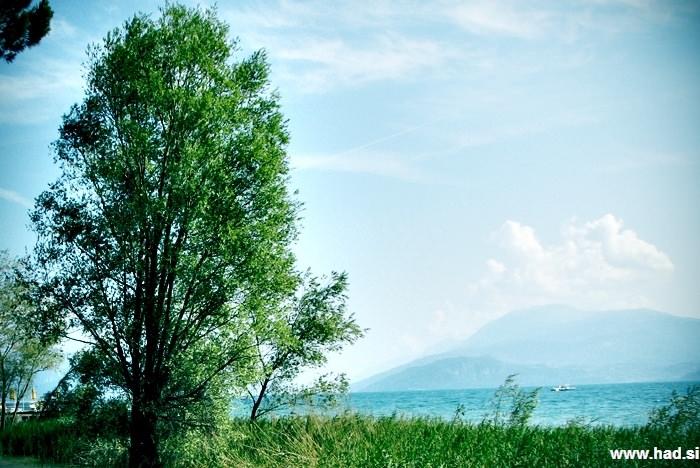 lago-di-garda-sirmione-obala-05