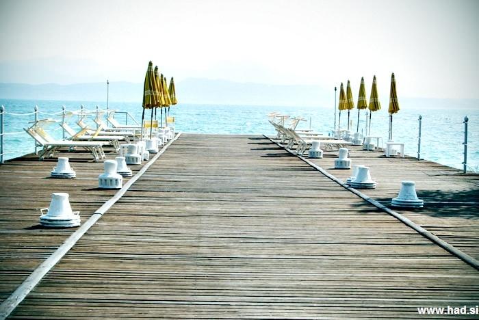 lago-di-garda-sirmione-obala-06