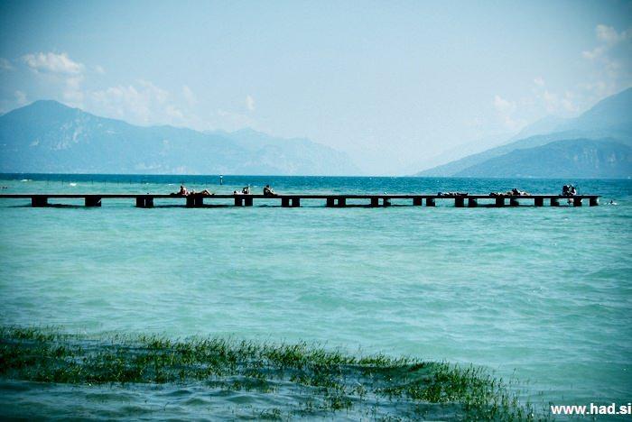 lago-di-garda-sirmione-obala-07