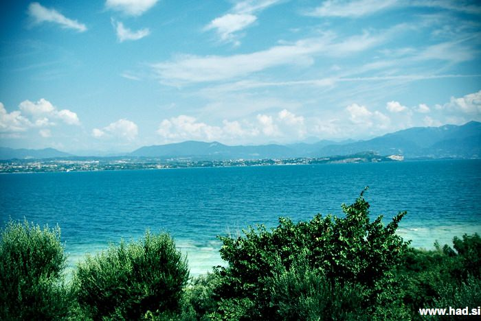 lago-di-garda-sirmione-obala-08
