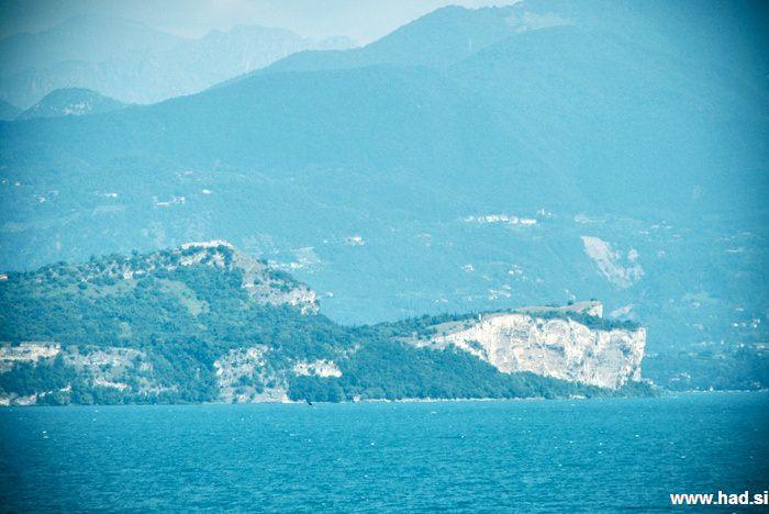lago-di-garda-sirmione-obala-09