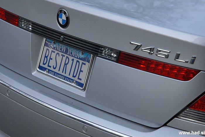 vehicle-registration-plates-united-states-photos-01