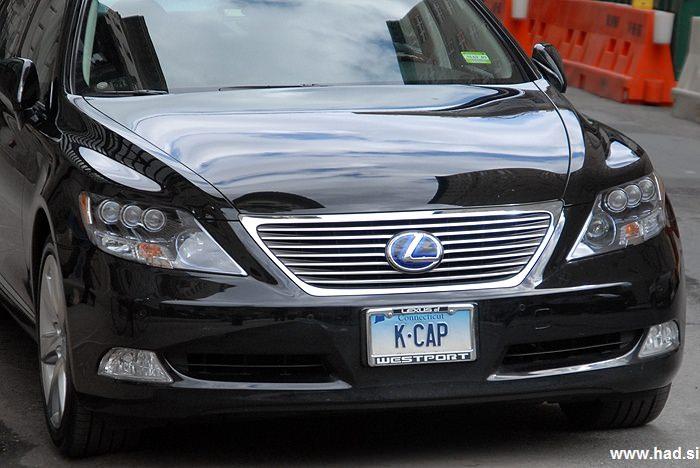 vehicle-registration-plates-united-states-photos-03