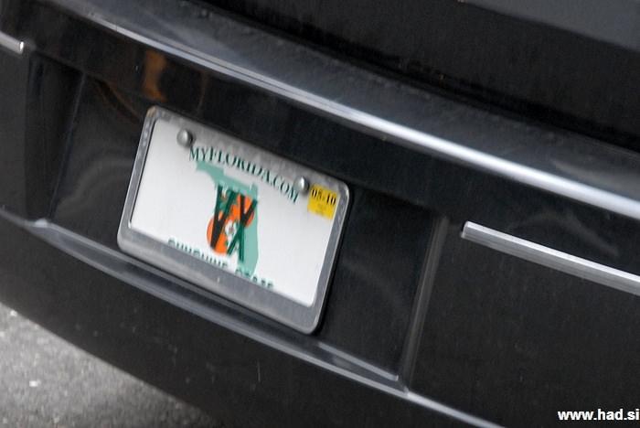 vehicle-registration-plates-united-states-photos-07