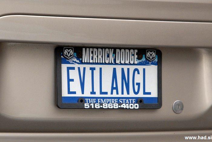 vehicle-registration-plates-united-states-photos-08