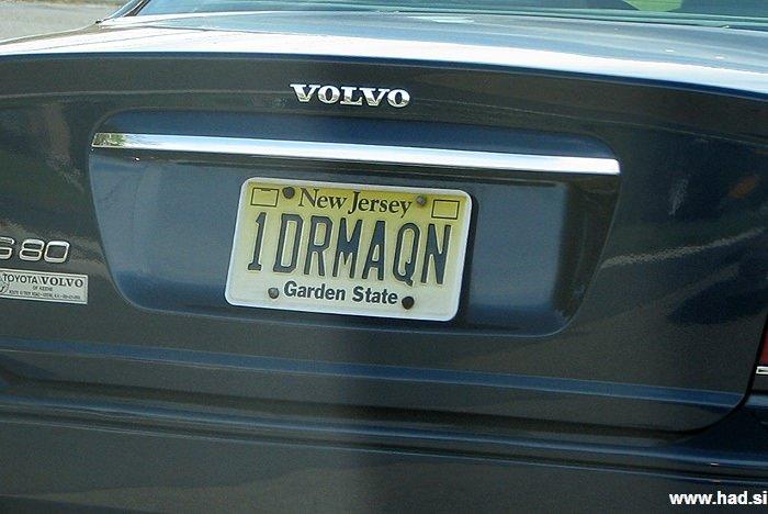 vehicle-registration-plates-united-states-photos-09