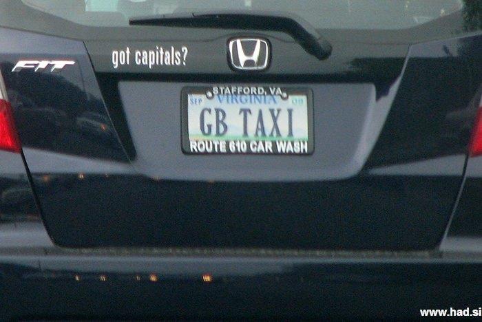 vehicle-registration-plates-united-states-photos-10