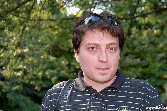 wwwp-www-piknik-fotografije-22