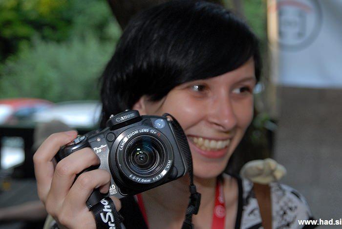 wwwp-www-piknik-fotografije-37