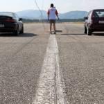 drag-race-402-street-race-slovenj-gradec