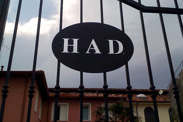 had-odkrije-had-02