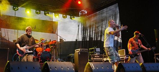 Kreshesh Nepitash - Šklabfest - Trbovlje 06