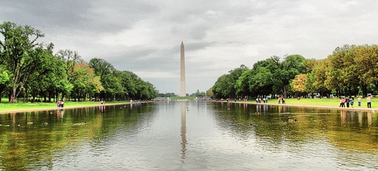 Washington Monument Photos 04