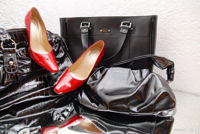 zenske torbice fotografije 01