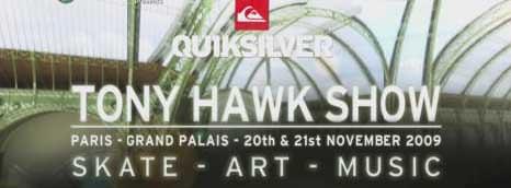 Quiksilver-Tony-Hawk-show
