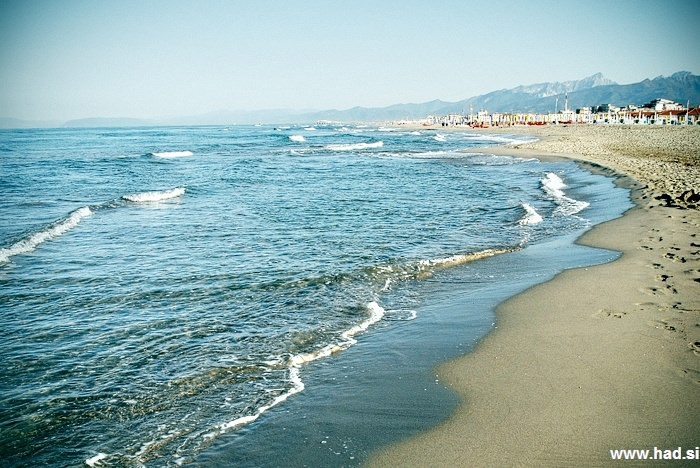 jutranji pogled na morje photos 03