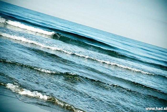jutranji pogled na morje photos 04
