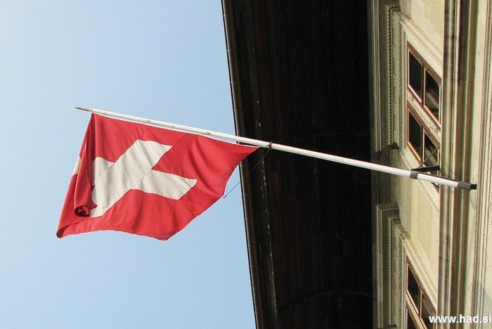 svica Kanton Luzern fotografije 07