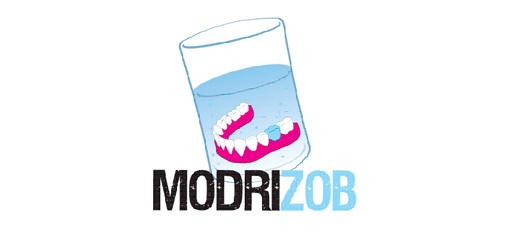 modri-zob
