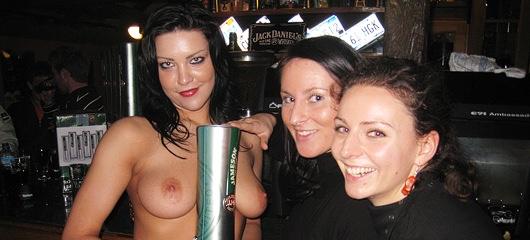 striptizeta adrijana fotografije