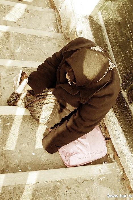 fotografije Benetk 01