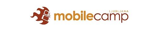 mobilecamp