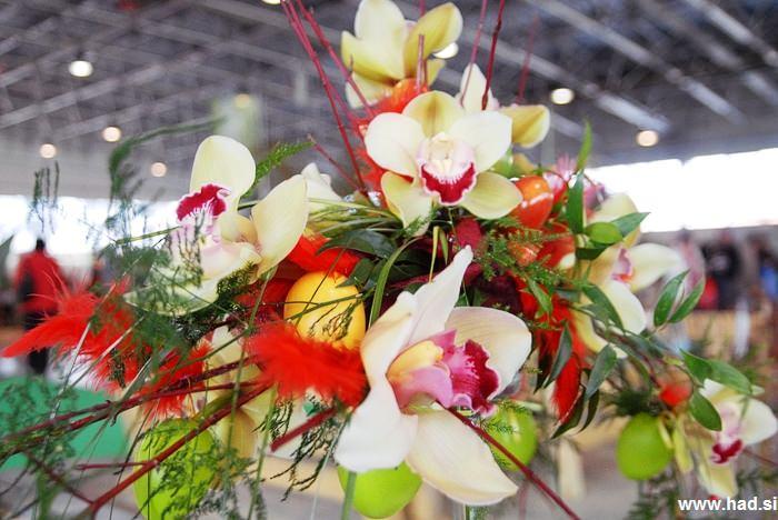 Sejem Poroka Flora Celje 03