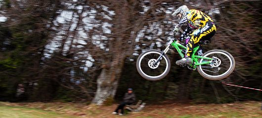 monster energy trbovlje - fotografije