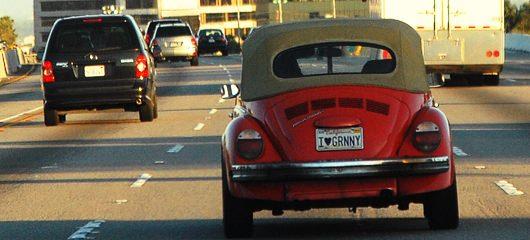 custom usa license plates