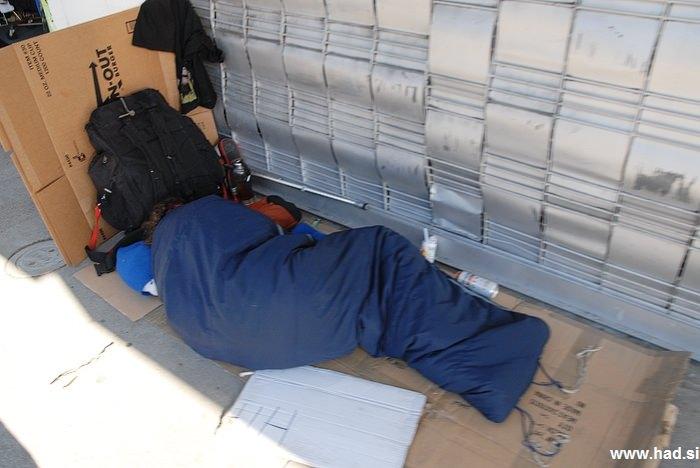 San Francisco Homeless 01