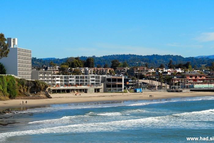 Santa Cruz photos 02