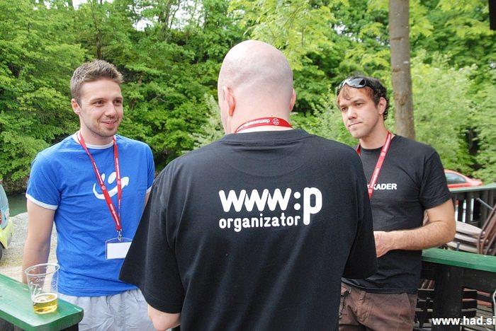 Webmaster Piknik 2010 WWWP 03