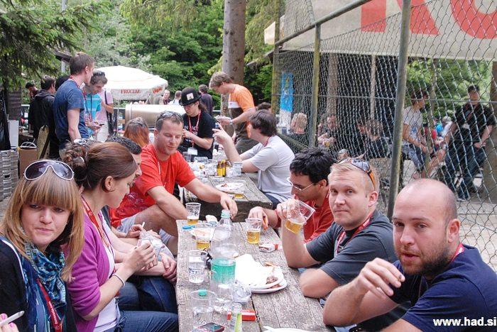Webmaster Piknik 2010 WWWP 06
