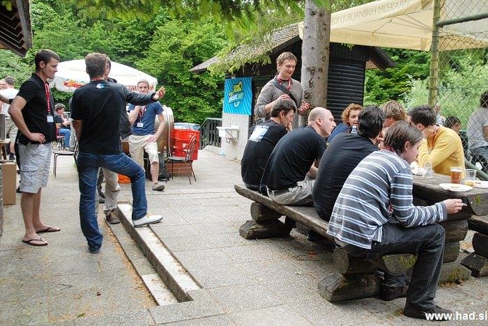 Webmaster Piknik 2010  WWWP 08